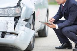.人力成本接连增加 明年韩汽车保费或集体上涨.
