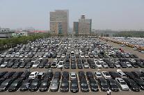 現代グロービス、中国の中古車市場進出…「中古車・海運事業」合資社設立