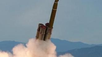 [김정래의 소원수리] 30초 연속 발사 간격... 北 초대형 방사포 완벽성 검증 노렸나