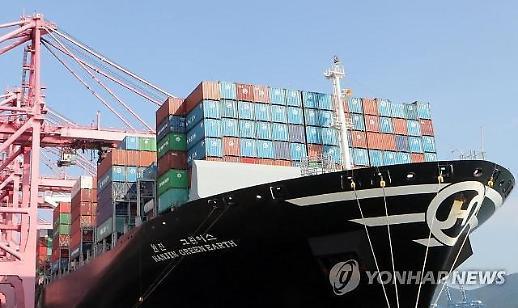 【紧急检查】 韩国造船海运产业不能再这样下去⓷ 仍然依赖于海外报告……迫切需要培养市况专家