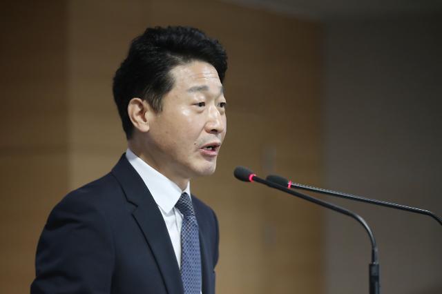 """정부 """"日 규제, 7월 이전 원상회복 최종 목표"""""""
