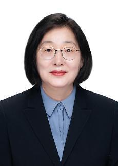 【2019全球女性领导能力】女性家族部长官李贞玉:第4次产业革命时代的答案是'女性的力量'
