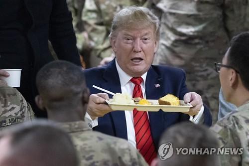 한·미, 다음주 美서 방위비 협상…트럼프는 유럽서 방위비 압박