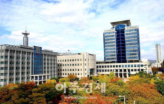 울산시, 금융기관 한파·미세먼지 쉼터 추가 지정…제2금융권도 참가