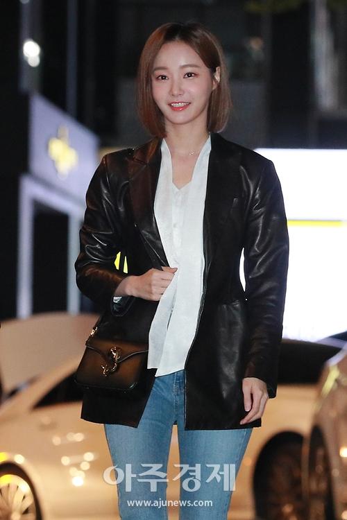연우, '모모랜드 래퍼에서 배우로 본격 활동'