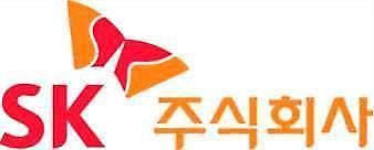 "SK与中国投资公司共同投资1万亿韩元……""发掘未来投资项目"""