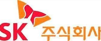 SK, Nhà đầu tư Trung Quốc và Quỹ chung 1 nghìn tỷ won