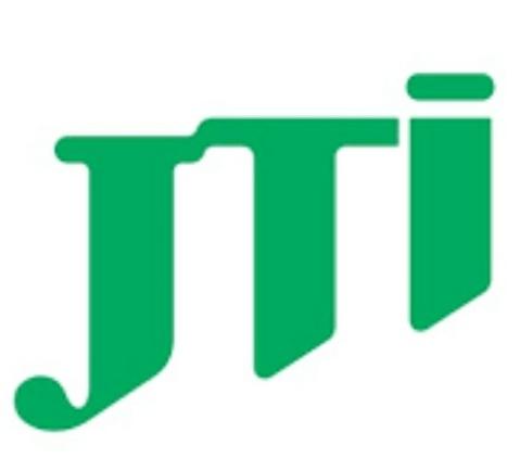 JTI 코리아, 3년 간 노사 갈등 마무리…협상 타결