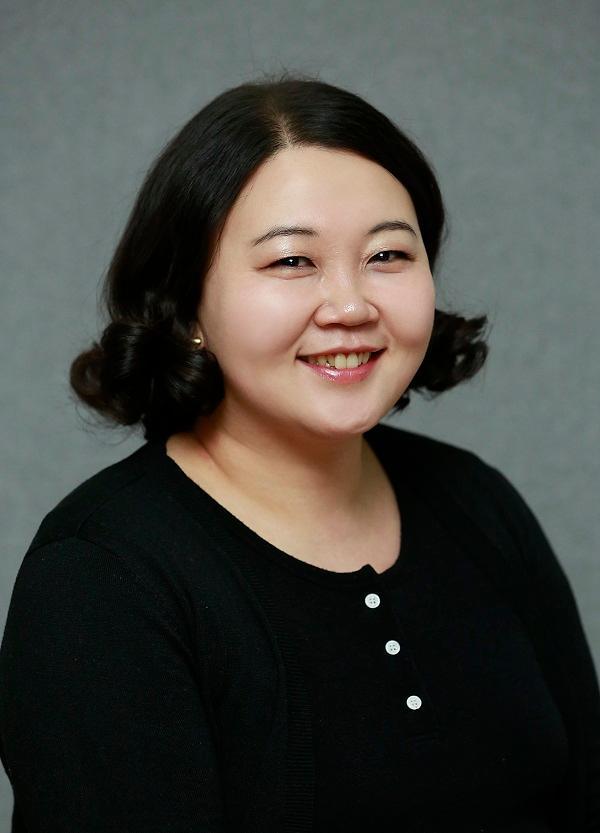 '동백꽃 필 무렵' 옹벤져스 이선희, WS엔터와 전속계약
