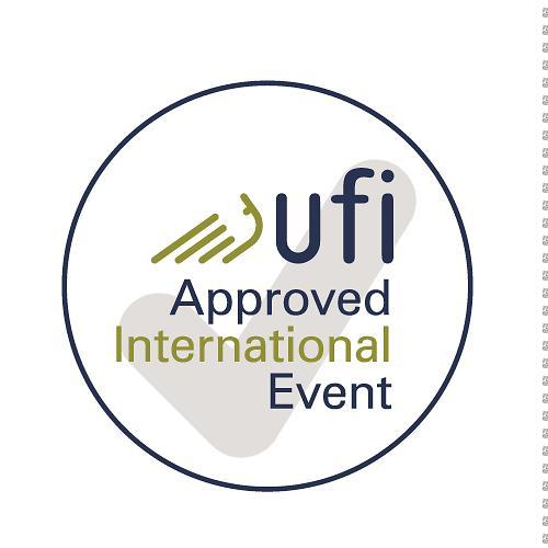 국제해양안전대전, 인천시 최초 국제전시인증(UFI) 획득