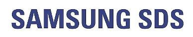 Samsung SDS agrees with Vietnams Sovico to support digital transformation and logistics business innovation