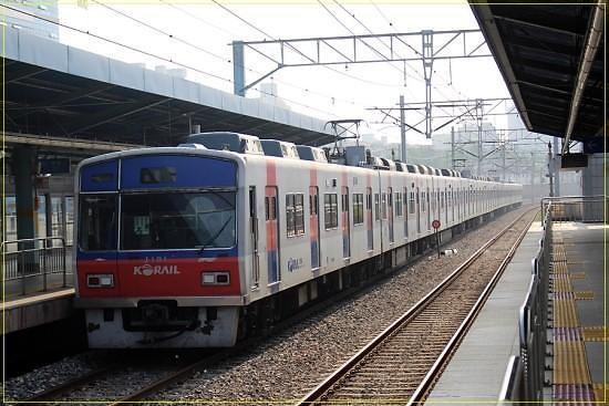 경인전철 구로~동인천간 급행열차, 12월2일부터 조정돼 운행