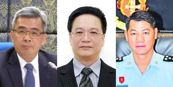 마카오에 공 들이는 中…홍콩 견제·일국양제 강조