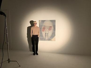 Hip-hop singer Zion. T to release new song exclusively through YouTube