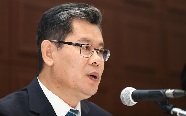 북·미 비핵화 협상 재개 안갯속…북한, 새로운 길 선택하나