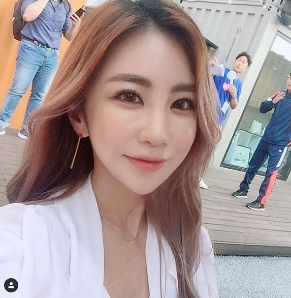 미달이 김성은, 순풍산부인과 당시 수입은?