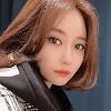 .Actress Go Joon-hee gives update on legal battles against cyberbullies.