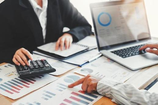 金融当局无法公开发行银行券信托 42万亿韩元信托市场或蒸发