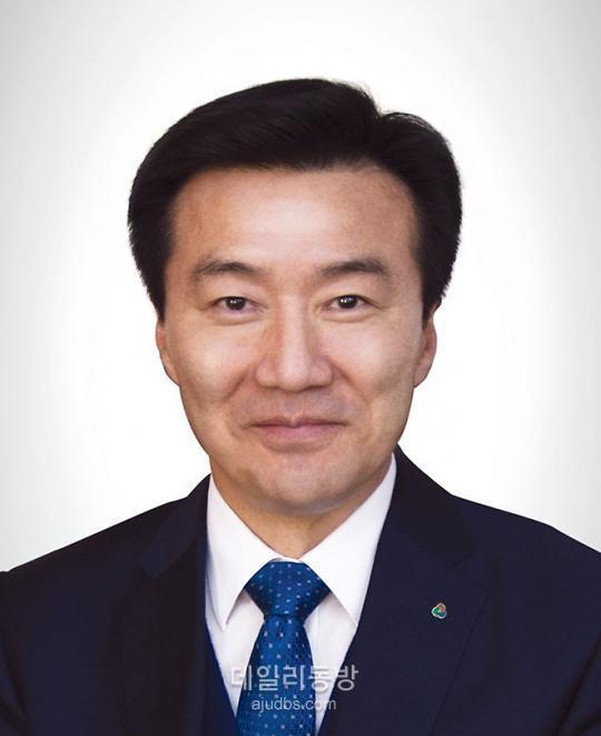 [인사] 김한기 보성산업 부회장, 한양 대표이사 부임