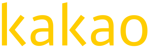 Kakao launches subsidiary to provide AI-based platform service for enterprises