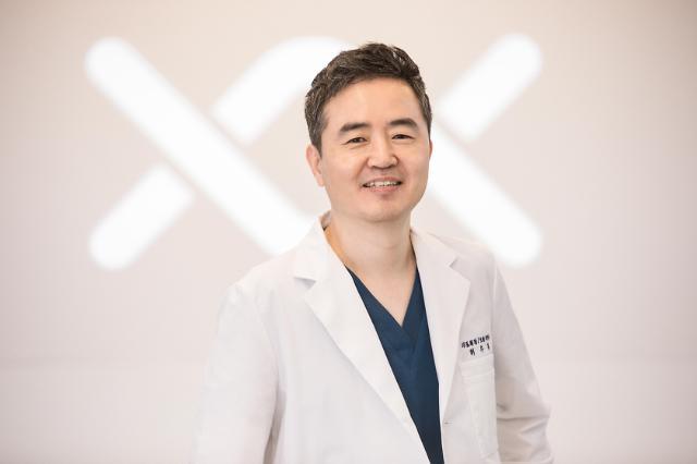 허수복 루센트치과 대표원장 2019 희망한국 의료대상 수상