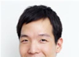[CEO NOW]한화생명 차남규 용퇴에 김동원 거취 관심