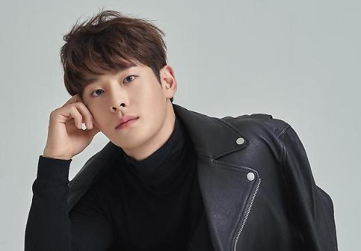 韩国新人演员车仁河去世 相关调查正在进行