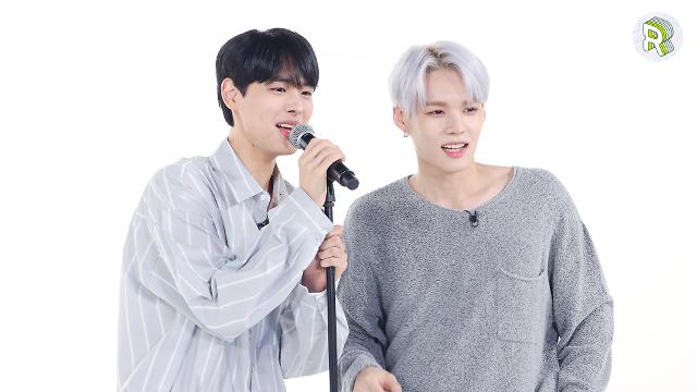 아리랑TV, 다국적 K-POP 채널 '롤링' 런칭