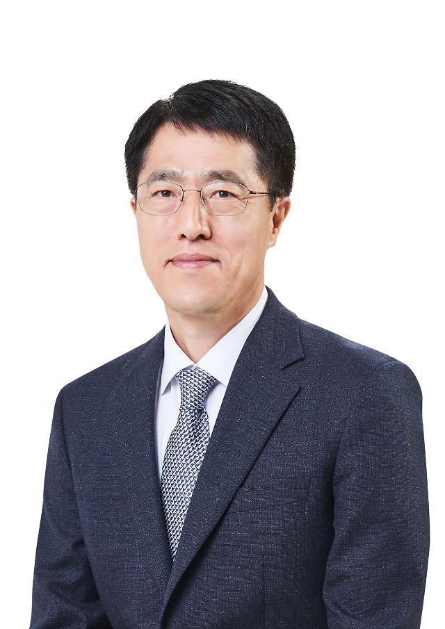 박종석 우본 본부장, 취임후 곧바로 신서비스 도입