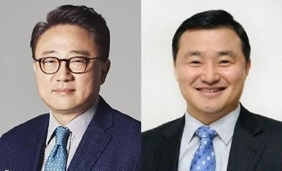 김·김·고 삼성전자 CEO 3인 변화 있을까...인사 폭 예상보다 클 수도