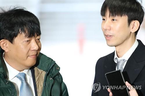 이재웅 쏘카 대표, 타다 비판 김경진 의원 명예훼손혐의 고발