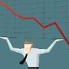 企業の半分以上が信用格付け「うんと下がり」・・・来年の格下げ基調は不可避