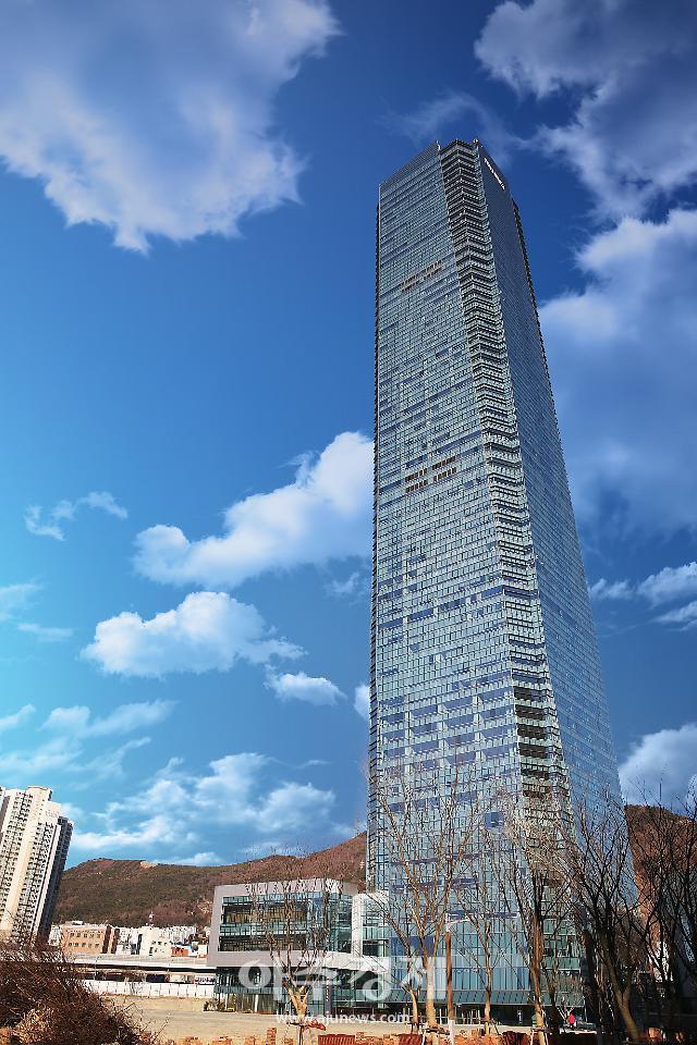예탁결제원, 부산에 세계적 규모 증권박물관 개관…유물 9천점 소장