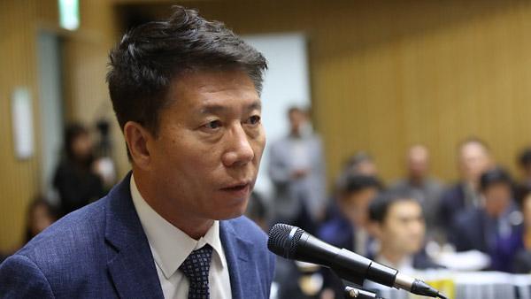 포스트 김태호 누구?…서울교통공사 새 사장 내년 2월 임명될 듯