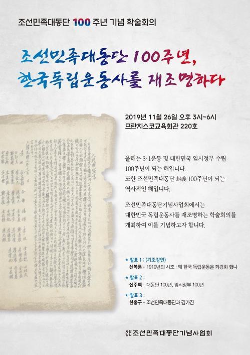 신민회-신혁당-임정....공화정치에 눈뜨다