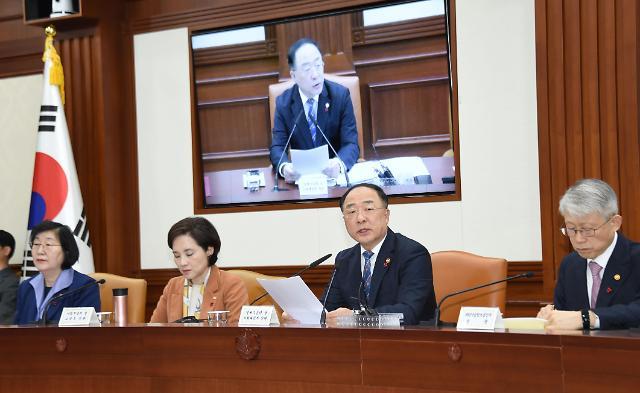 질환·노인용 간편식 개발, 즉석밥·김 국제규격 주도해 식품산업 육성