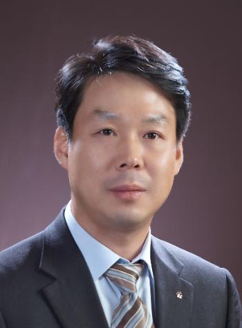 코오롱그룹 정기임원 인사...11년째 여성 임원 승진