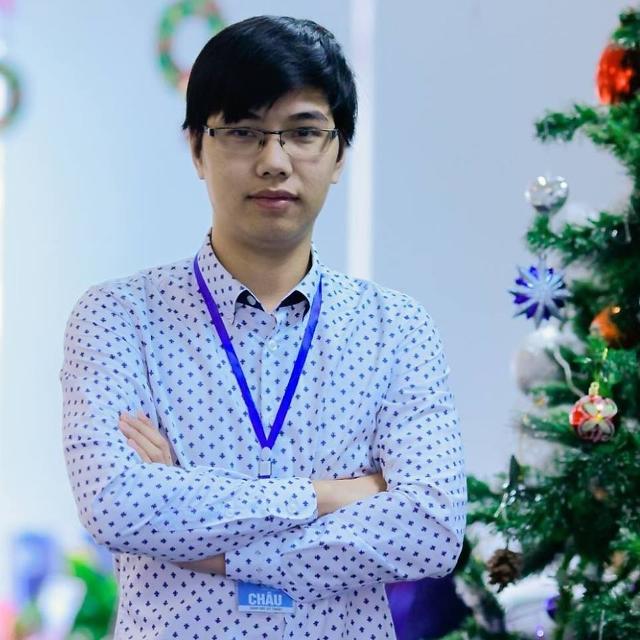 [베트남 현지 기고]베트남 5G 시대 개막은 한국에 새로운 기회