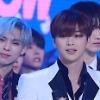 Wanna One出身カン・ダニエル、うつ病などを理由に活動中止へ