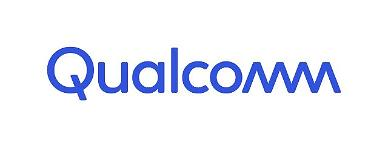 Apeals court rules in favor of watchdogs record fine against Qualcomm