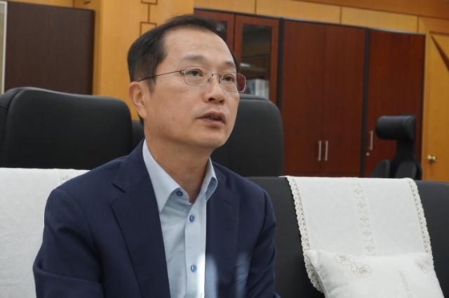 IITP '혁신성장 청년인재 집중양성', SW 인재페스티벌 참가