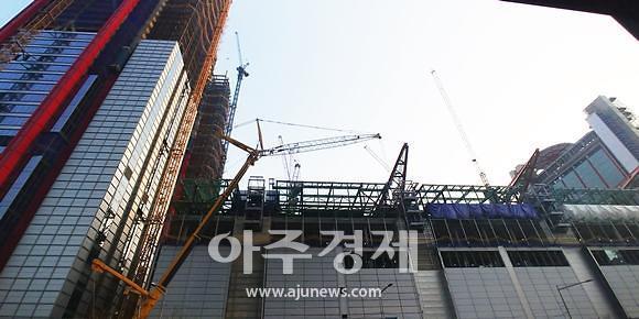 서울시 건설기술심의위원 공모…기술사·박사 등 대상