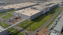 [単独] 起亜車、5日に「インド工場」竣工式・・・一歩遅れて開く理由?