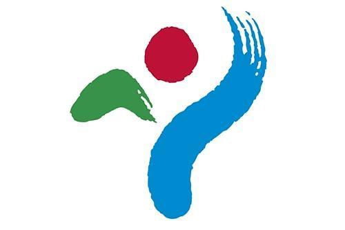 서울시, 노벨평화상 수상자 국제회의 서울 유치