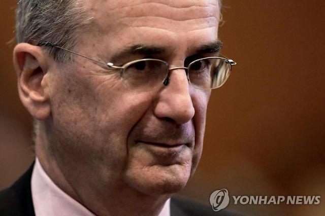 """프랑스 중앙은행 """"디지털화폐 연구 착수"""""""
