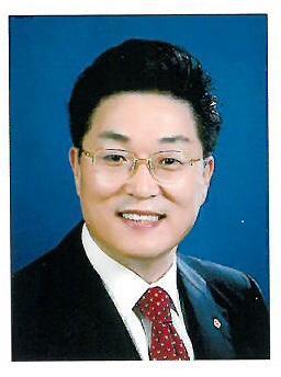 자랑스런 연세행정최고위人賞에 와우글로컴 김남형 대표
