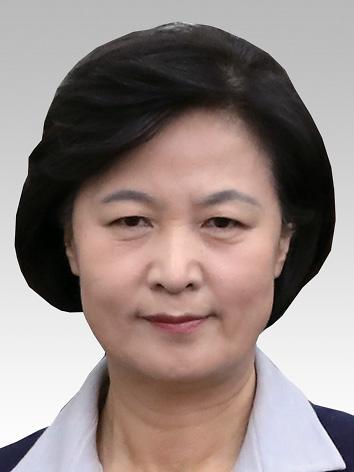 [프로필] 추미애 법무부 장관 내정자