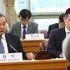 王毅外交部長「内政干渉・一方主義に反対」・・・韓国で米糾弾