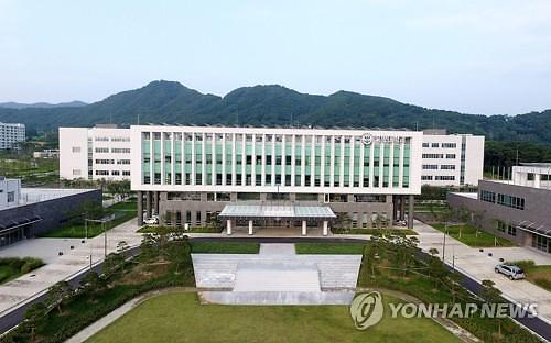 국방대 안보과정 17개국 외국군 포함 212명 졸업