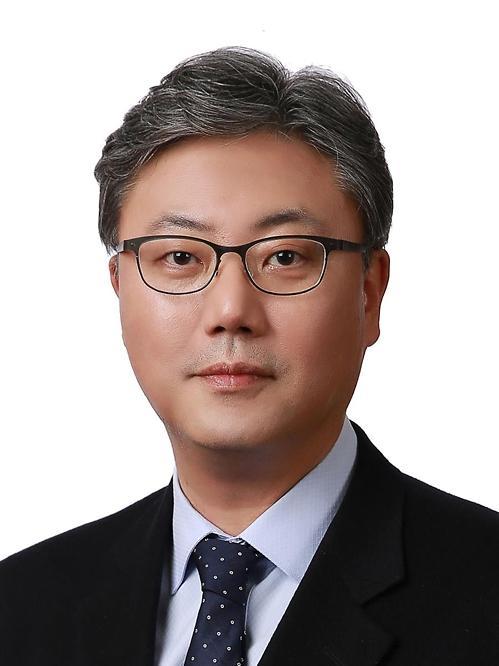 """SK(주) C&C, 박성하 신임 대표 내정… """"디지털 신사업 발굴에 능통한 전문 경영인"""""""
